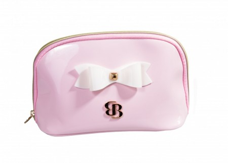 BB Glød makeup bag